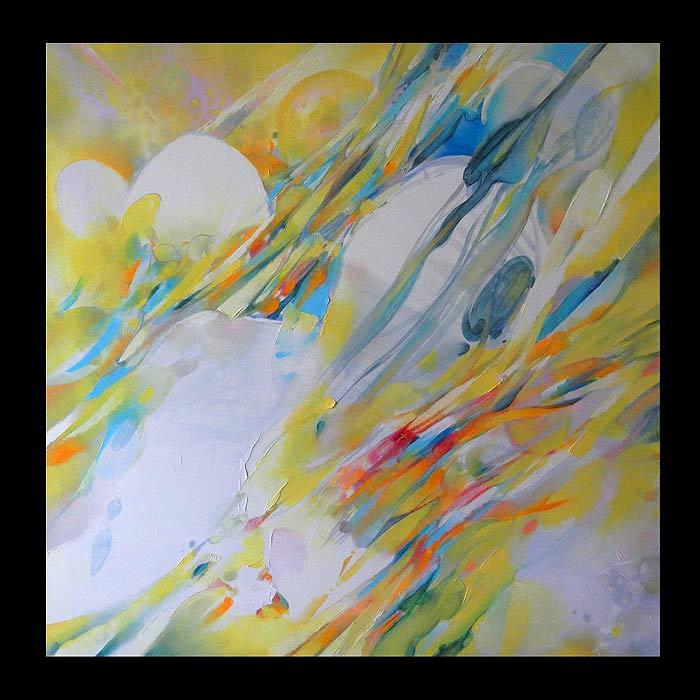 Jc Tanguy Peinture A L Huile Art Contemporain Nantes France